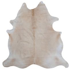 Cowhide Rug AUG084-21 (200cm x 180cm)