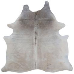 Cowhide Rug AUG086-21 (200cm x 170cm)