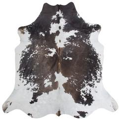 Cowhide Rug AUG126-21 (200cm x 180cm)