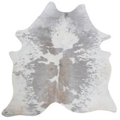Cowhide Rug AUG170-21 (200cm x 160cm)