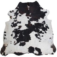 Cowhide Rug AUG202-21 (200cm x 200cm)