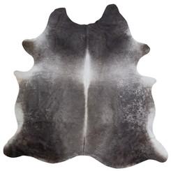 Cowhide Rug AUG208-21 (200cm x 180cm)