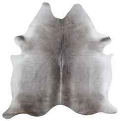 Cowhide Rug AUG231-21 (200cm x 170cm)