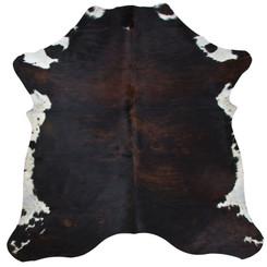 Cowhide Rug SEP001-21 (230cm x 180cm)