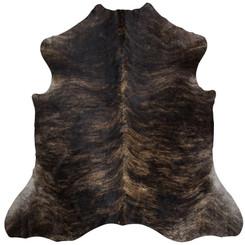Cowhide Rug SEP011-21 (210cm x 200cm)