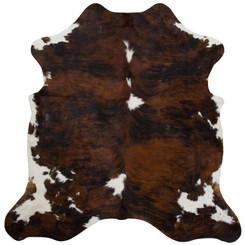 Cowhide Rug SEP088-21 (180cm x 160cm)