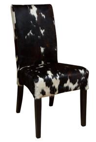 Kensington Dining Chair KEN092-21
