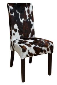 Kensington Dining Chair KEN093-21