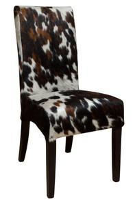 Kensington Dining Chair KEN096-21