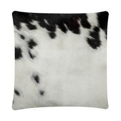 Cowhide Cushion CUSH215-21 (40cm x 40cm)