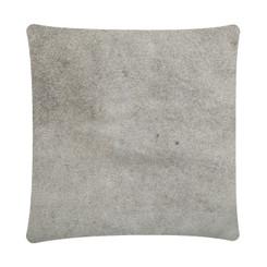Cowhide Cushion CUSH253-21 (40cm x 40cm)