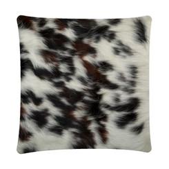 Cowhide Cushion CUSH268-21 (40cm x 40cm)