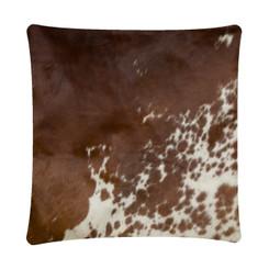 Cowhide Cushion LCUSH168-21 (50cm x 50cm)