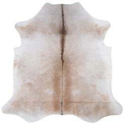 Cowhide Rug OCT009-21 (180cm x 170cm)
