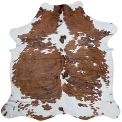 Cowhide Rug OCT127-21 (230cm x 185cm)