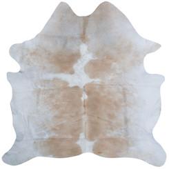 Cowhide Rug OCT141-21 (200cm x 180cm)
