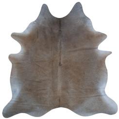 Cowhide Rug OCT159-21 (220cm x 200cm)