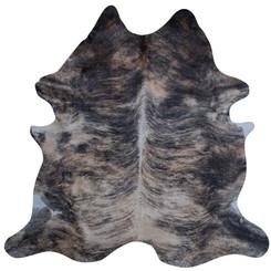 Cowhide Rug OCT173-21 (250cm x 210cm)
