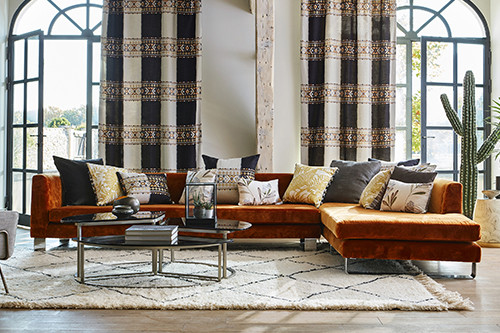 Berber Rugs Are Ideal For All Interiors