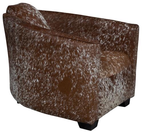 Hurlingham Club Chair HTC132