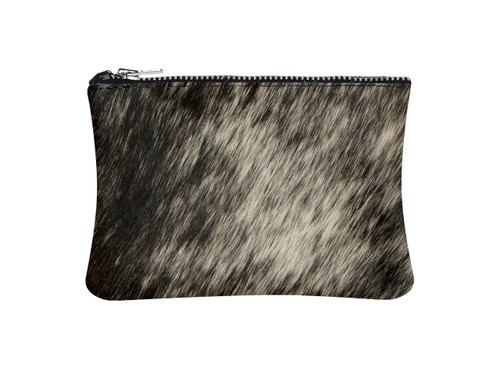 Small Cowhide Purse SP076