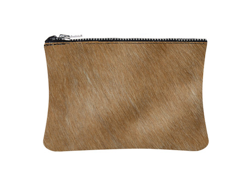 Small Cowhide Purse SP100