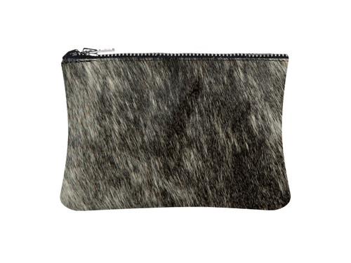 Small Cowhide Purse SP133