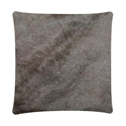 Cowhide Cushion CUSH295 (40cm x 40cm)