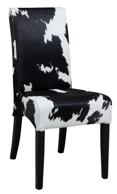 Kensington Dining Chair KEN006-21