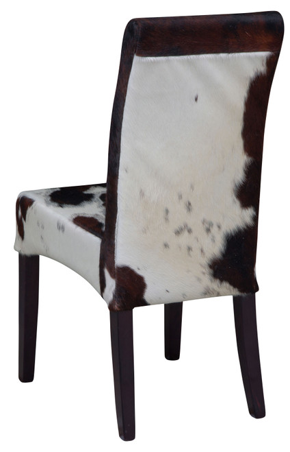 Kensington Dining Chair KEN015-21