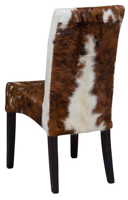 Kensington Dining Chair KEN016-21