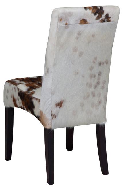 Kensington Dining Chair KEN019-21