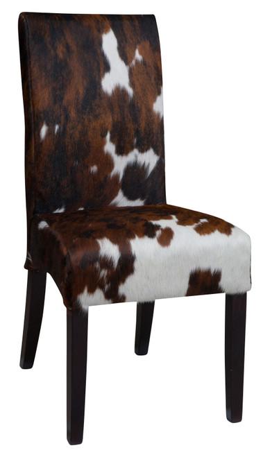 Kensington Dining Chair KEN062-21