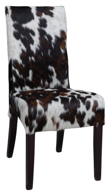 Kensington Dining Chair KEN072-21