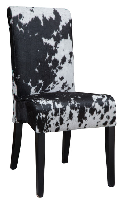 Kensington Dining Chair KEN089-21