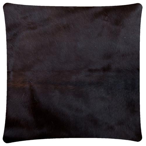 Cowhide Cushion LCUSH026-21 (50cm x 50cm)