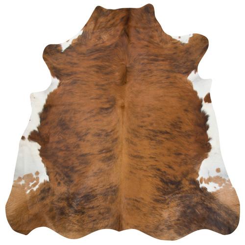 Cowhide Rug MAY062-21 (220cm x 190cm)
