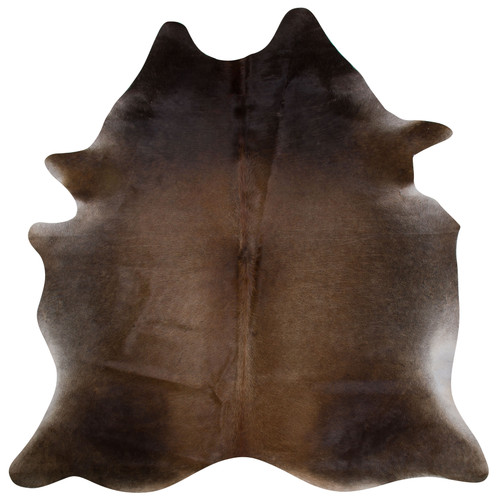 Cowhide Rug JUNE042-21 (230cm x 200cm)