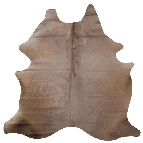Cowhide Rug JUNE089-21 (210cm x 170cm)
