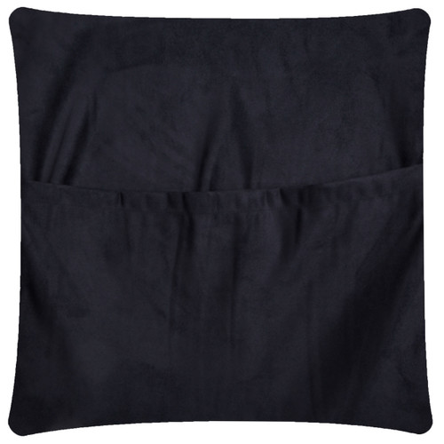Cowhide Cushion LCUSH127-21 (50cm x 50cm)