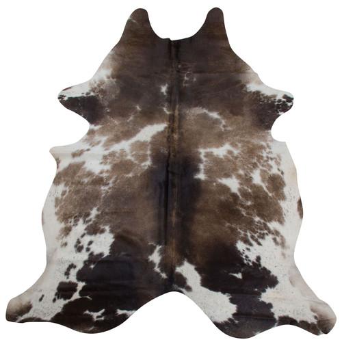 Cowhide Rug AUG092-21 (230cm x 200cm)