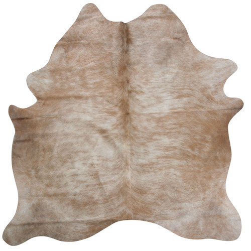 Cowhide Rug AUG223-21 (195cm x 165cm)