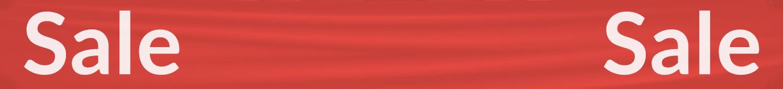 sale-banner-2020.jpg