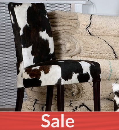 Sale Dining Chairs