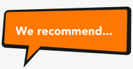 Q&A: Kayak Rod Recommendation
