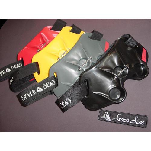 Seven Seas GT/Tuna Belt