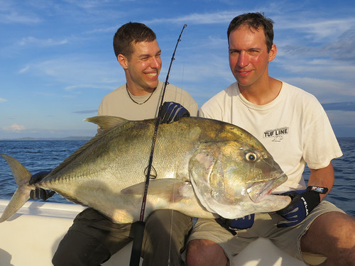 Black Hole 5' Cape Cod Special 2pc Jigging BLANK 502 Fast Action (80g, 150g, 250g, 350g, 450g)