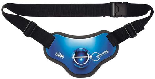 HOTS LT Metal Light Belt Type 2
