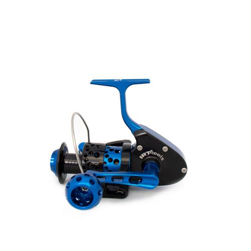 IRT 300 Spinning Reel