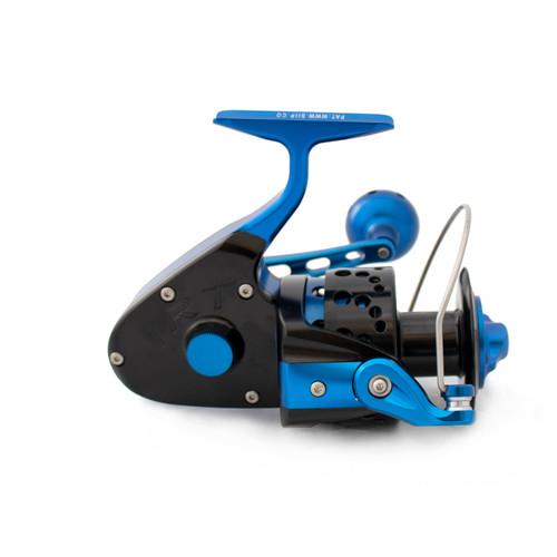 IRT 600 Spinning Reel